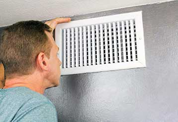 Indoor Air Quality Services | Air Duct Cleaning Carlsbad, CA
