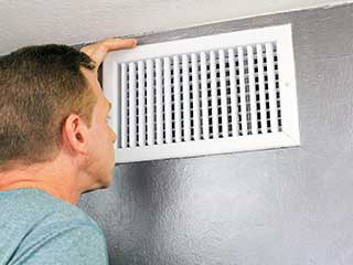 Air Vent Cleaning Services | Air Duct Cleaning Carlsbad, CA