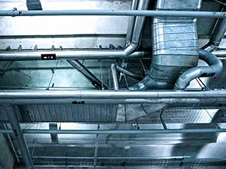 Commercial Air Duct Cleaning Services | Air Duct Cleaning Carlsbad, CA