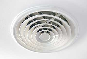 Common Dryer Vent Problems | Air Duct Cleaning Carlsbad, CA
