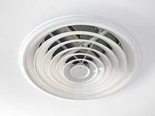 Dryer Vent Problems | Air Duct Cleaning Carlsbad, CA