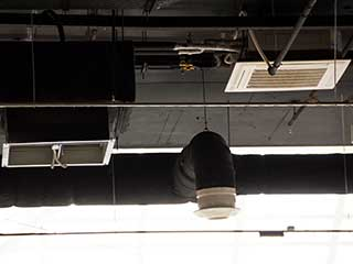 Reasons For Company's Air Ducts Repair | Air Duct Cleaning Carlsbad, CA